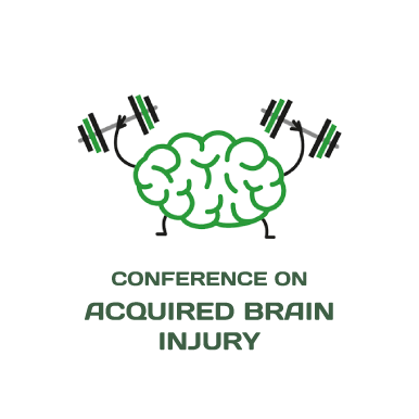 Conference on Acquired Brain Injury